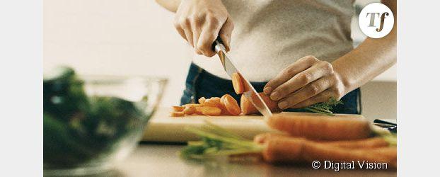 Cuisine : les 5 blogs à déguster
