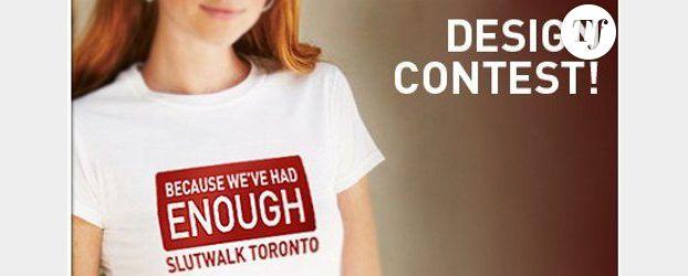 Slutwalk : la « marche des salopes » avance à grands pas
