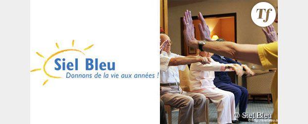 Association Siel Bleu : l'activité physique comme remède à la dépendance
