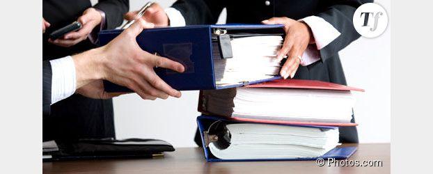 Entreprises : externalisez votre service de paie
