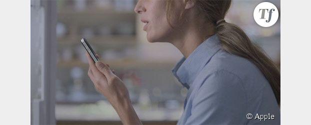 Apple : Siri et iPhone 4S, comment ça marche ?