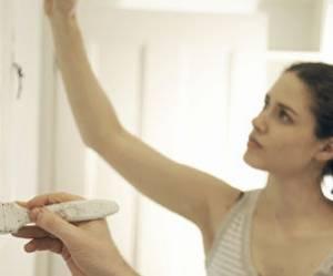 Déco : comment choisir ou faire sa peinture naturelle pour la maison ?