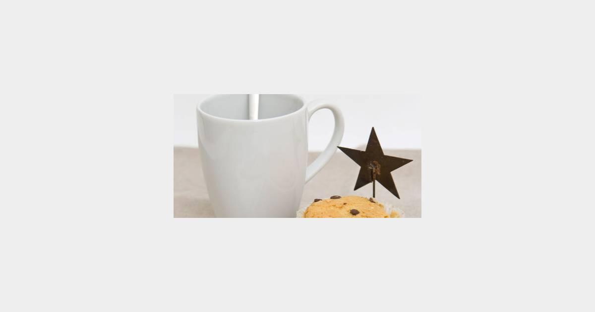 mug cake recette de cookies au micro ondes dans une tasse terrafemina. Black Bedroom Furniture Sets. Home Design Ideas