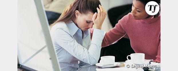Souffrance au travail : le management est-il en crise ?