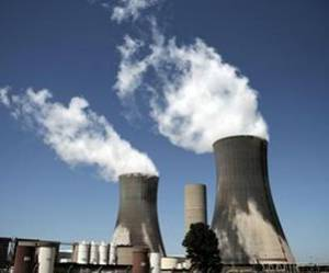 Siemens abandonne le nucléaire