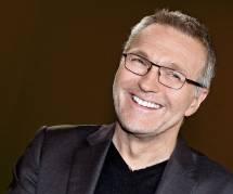 On n'est pas couché : Laurent Ruquier ne veut pas d'Eric Brunet
