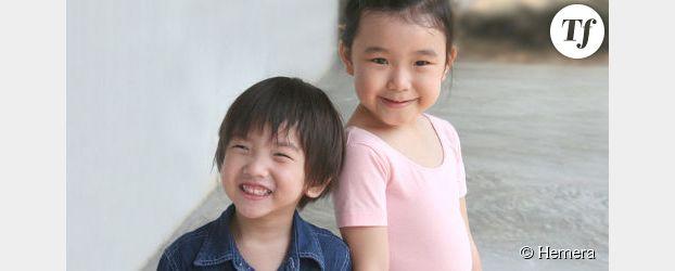 Éducation : l'égalité garçon-fille progresse dans le monde