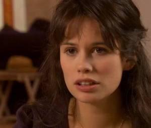 Lucie Lucas, l'interprète de Clem, ne risque pas de s'ennuyer dans cette nouvelle saison.