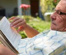 L'allocation équivalent retraite (AER) de retour