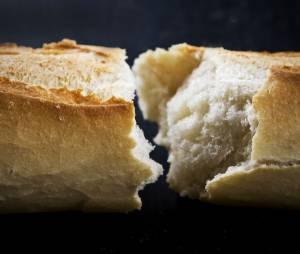 Êtes-vous allergique au gluten ? Déterminez votre seuil d'intolérance