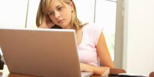IVG : un médicament dangereux en vente sur Internet