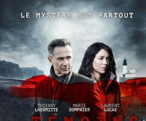 Les Témoins : 3 choses à savoir sur la série de France 2 avec Thierry Lhermitte