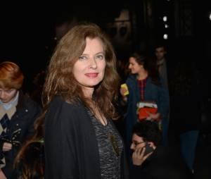 Valérie Trierwieler a confié à des proches être à bout de nerfs
