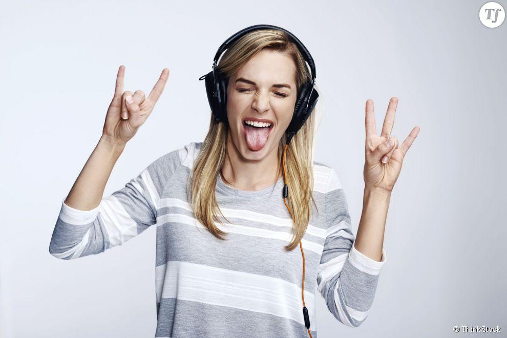 Journée internationale du bonheur : L'ONU dévoile son top des chansons qui rendent heureux