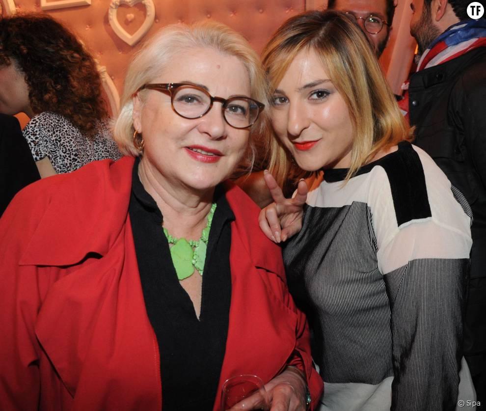 Soirée d'inauguration de la boutique de Zahia Dehar à Paris en 2013