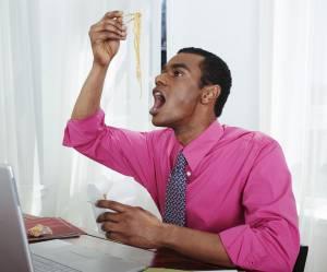 Top 20 des habitudes les plus irritantes de nos collègues