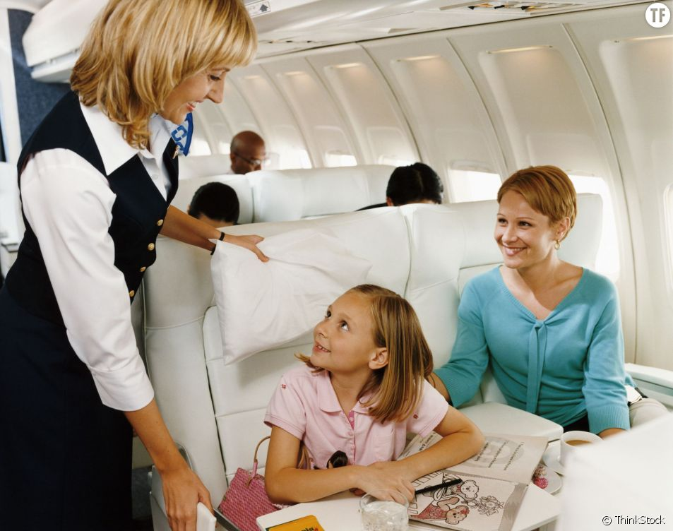 Les compétences requises et la formation pour devenir hôtesse de l'air