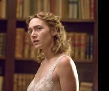The Reader : 3 choses à savoir sur le film avec Kate Winslet