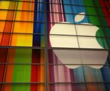 Apple : recycler et échanger son smartphone d'une autre marque et transferts de données