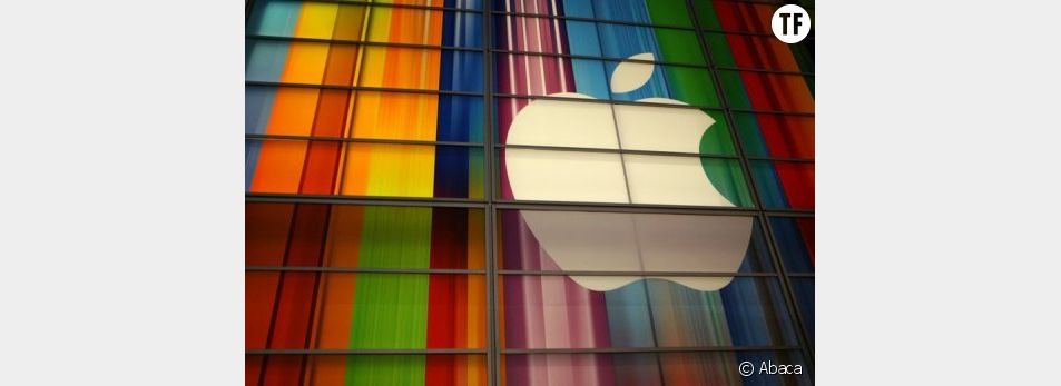 Apple recycle vos smartphone