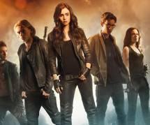 The Mortal Instruments : bientôt une série !