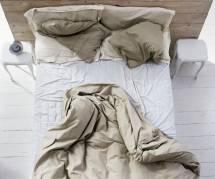 03 avril 2015 l 39 actualit au f minin terrafemina. Black Bedroom Furniture Sets. Home Design Ideas