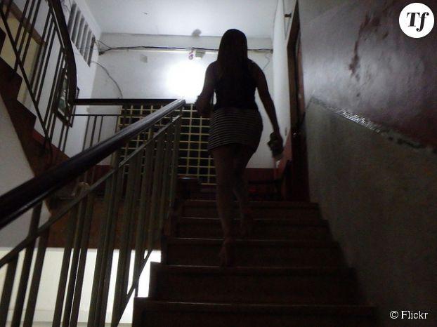 Loyer et études, deux secteurs de dépenses qui incitent certaines étudiantes à recourir à la prostitution.