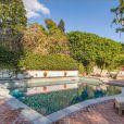 La demeure de Gad Elmaleh, mise en vente pour 3,7 millions d'euros.