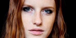 Tendances coiffure printemps-été 2015 : 7 idées canon pour les cheveux longs