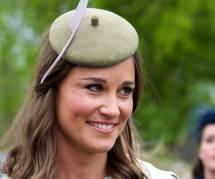 Kate Middleton : Pippa s'installe chez elle pour l'aider avec le bébé