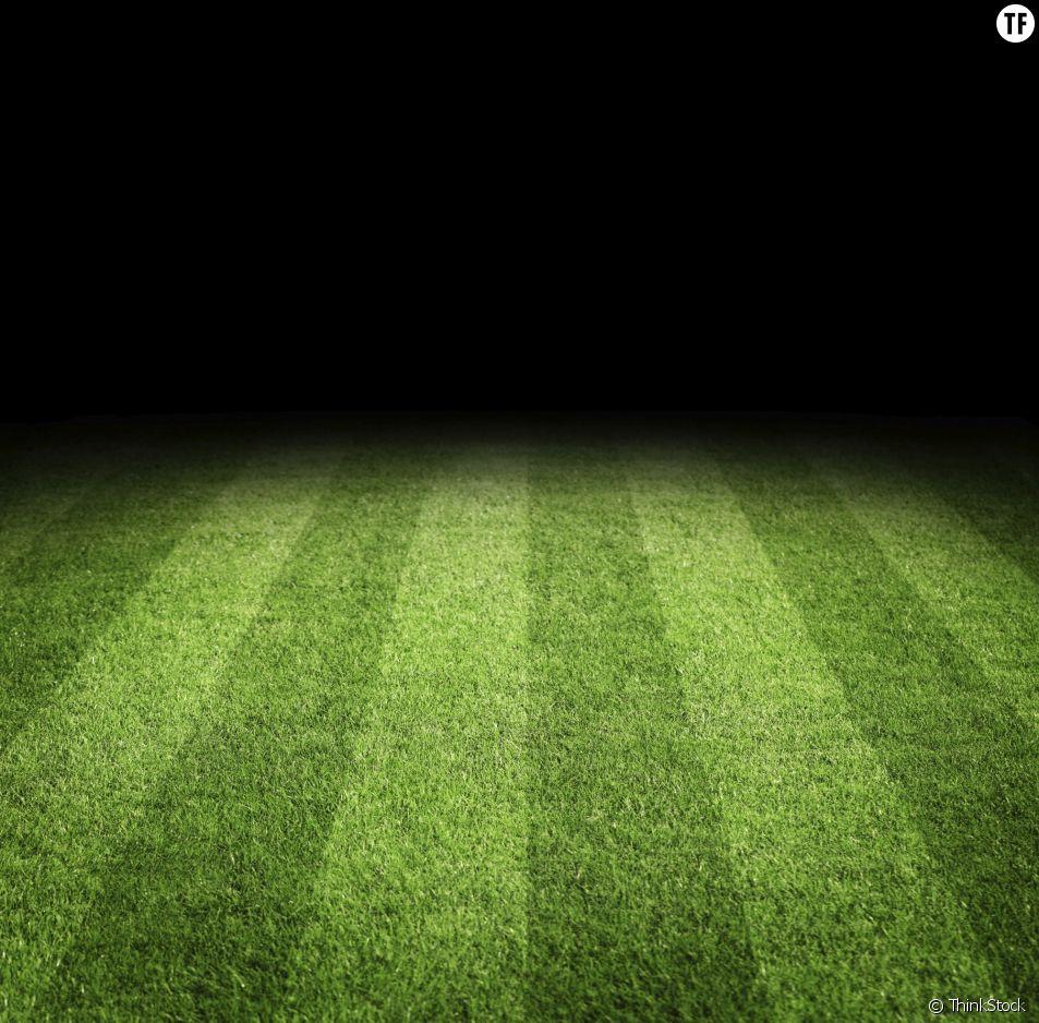 Nouveau match de Ligue 1 pour le PSG