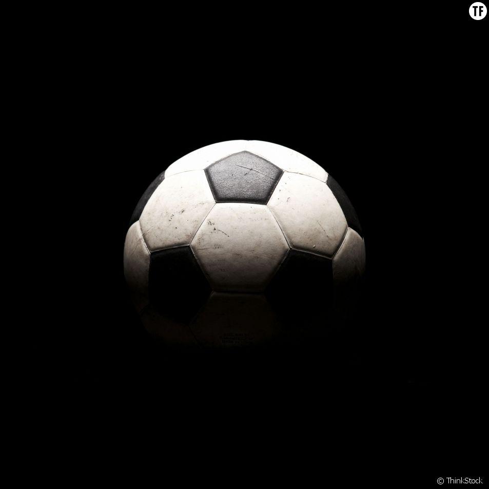 Ligue 1 : match entre l'OM et Nantes