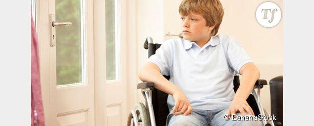 Rentrée scolaire difficile pour les enfants handicapés