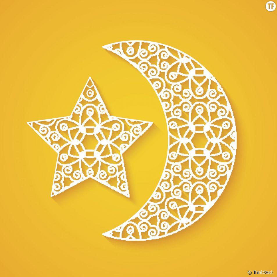 Les prières pendant le Ramadan 2015