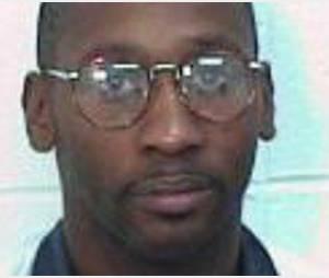Troy Davis exécuté par injection