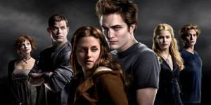 Twilight : Robert Pattinson va devenir chanteur !