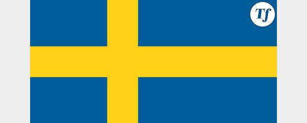 Suède :  suivre son enfant à la crèche avec un GPS, c'est possible