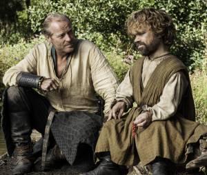 Game of Thrones saison 5 : le trailer très sombre de l'épisode 6 (vidéo)