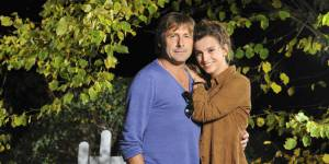 Mes amis, mes amours, mes emmerdes : revoir les épisodes 5 et 6 sur TF1 Replay