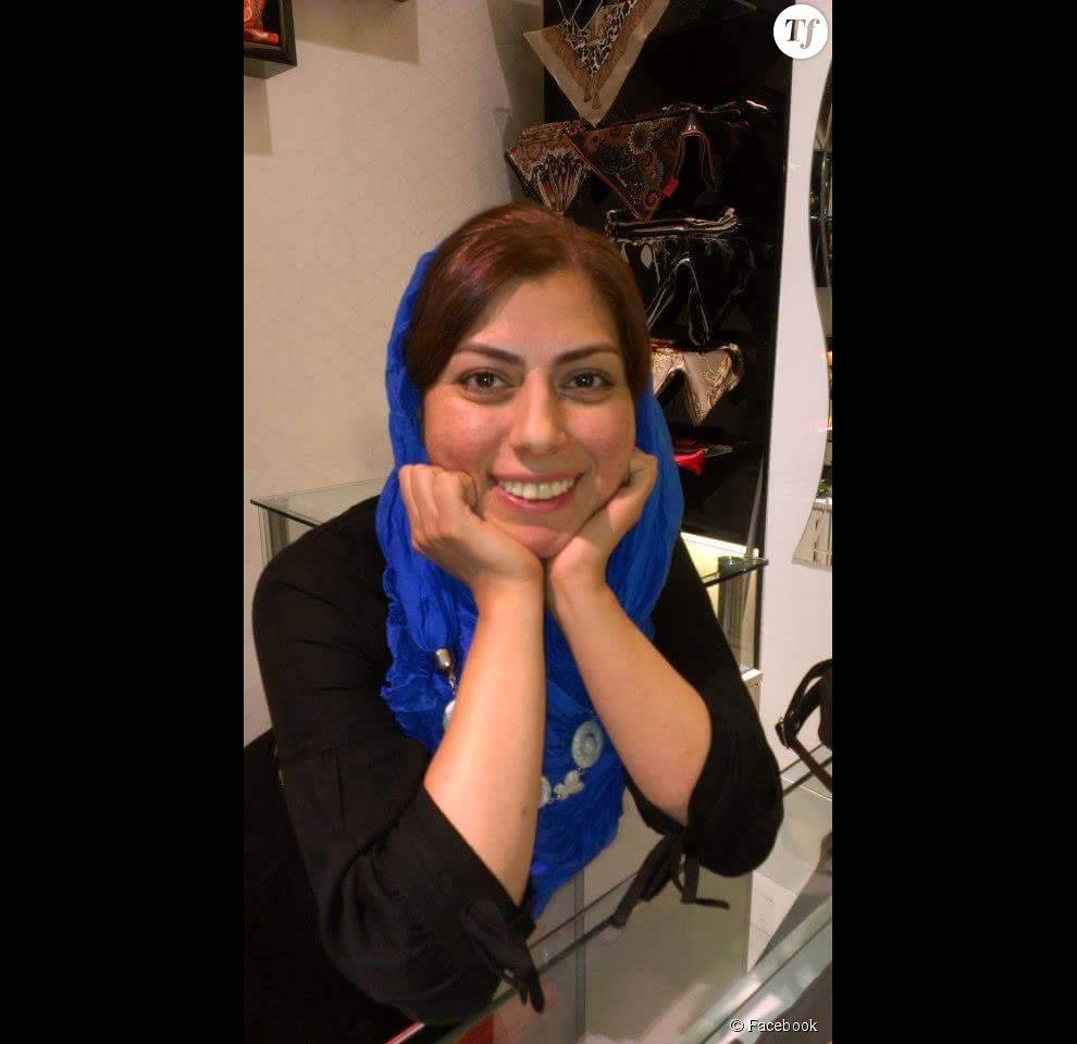 En effet, chaque année, des milliers d'iraniennes ont recours à des rhinoplasties.
