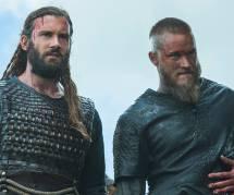 Vikings saison 3 : 5 choses à savoir sur ces nouveaux épisodes épiques