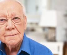 Vers la retraite à 67 ans ?
