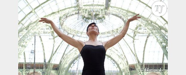 Dansez avec Blanca Li au Grand Palais pour la Fête de la Danse