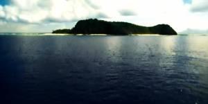 The Island : un autre candidat quitte l'île sur M6 Replay / 6play