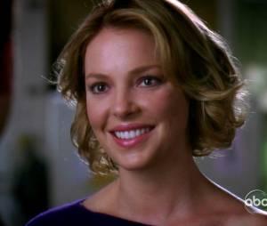 """Izzie Stevens dans """"Grey's Anatomy"""""""