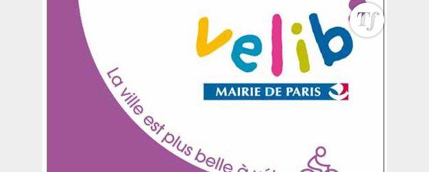 La Vélibienne 2011 : Programme de la journée spécial Vélib' à Paris
