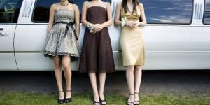 La révolte des ados contre les codes vestimentaires sexistes
