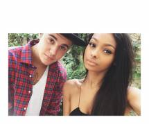 Justin Bieber : qui est Jayde Pierce, sa nouvelle copine ?