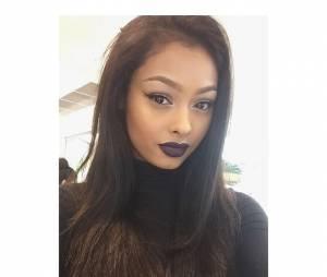 Sur Youtube, Jayde Pierce poste régulièrement des tutos beauté.
