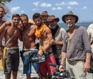 The Island : les inscriptions à la saison 2 ouvertes aux hommes et aux femmes sur 6play